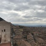 Gubbio-borgo